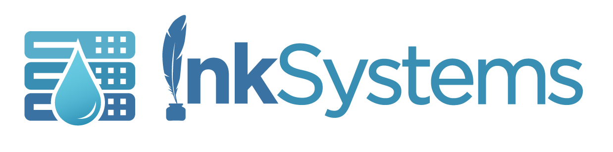 Ink Systems (Newy IT)